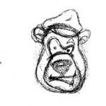 George Shea Source Sketches