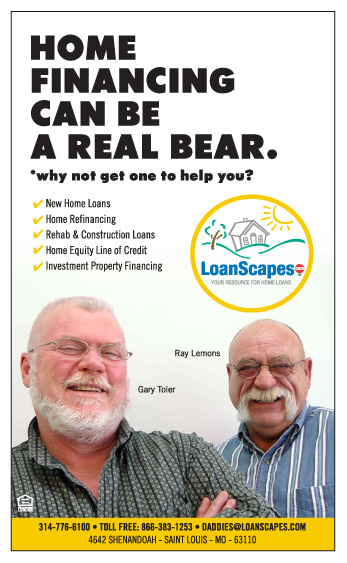 loanscapes ad