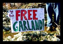 Free Garland