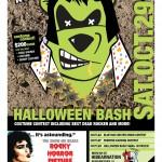 jj's halloween poster (2)