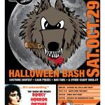 JJ's Halloween Poster (1)