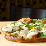 Nadoz Cafe Pizza